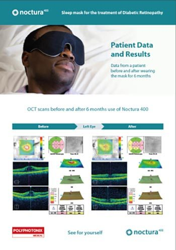 patient-data-flyer
